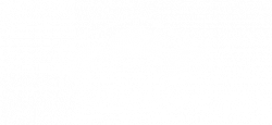 Grupo-Antani-blanco