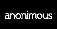 anonimous-blancos