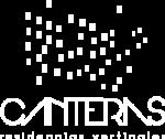 canteras_logo_blanco