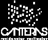 logo_canteras_blanco
